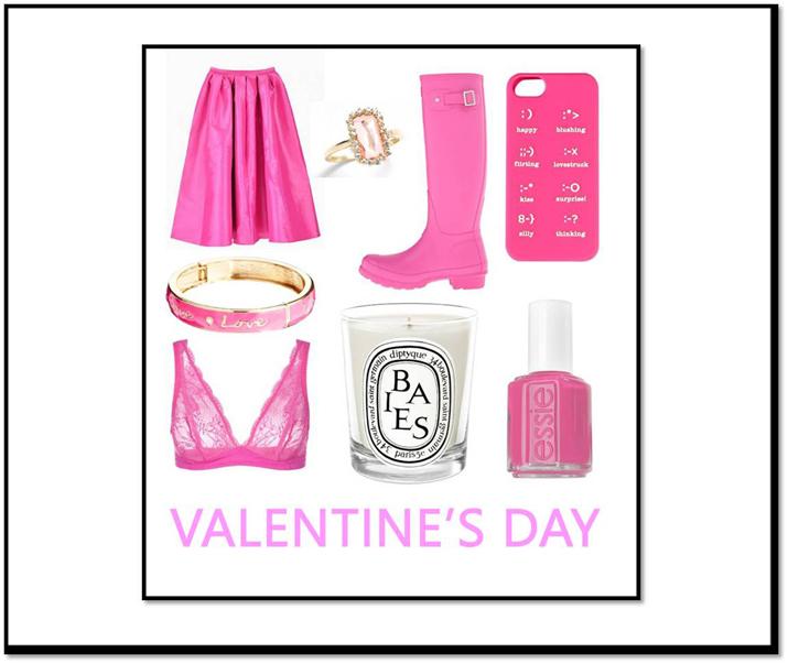 regalos-san_valentin-online_shopping_sites