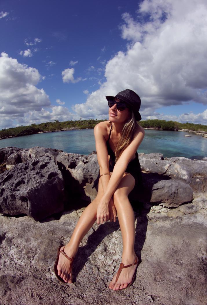 swimsuit-fashion_blogger-monica_sors