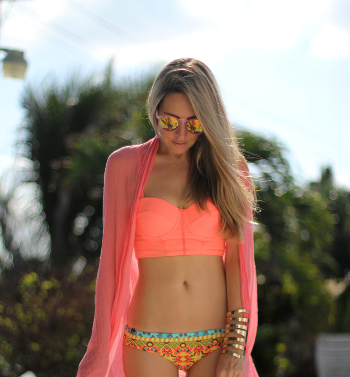 tankini-bikini-fashion_blogger-2014-Monica_Sors (3)