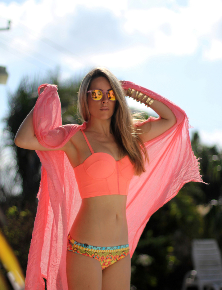 tankini-bikini-fashion_blogger-2014-Monica_Sors (4)1