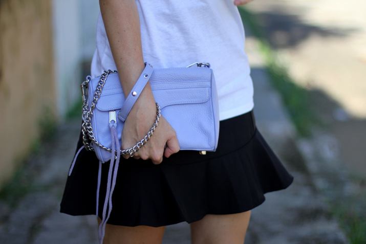 the_new_icons-tee-fashion_blogger-mexico-monica_sors (11)