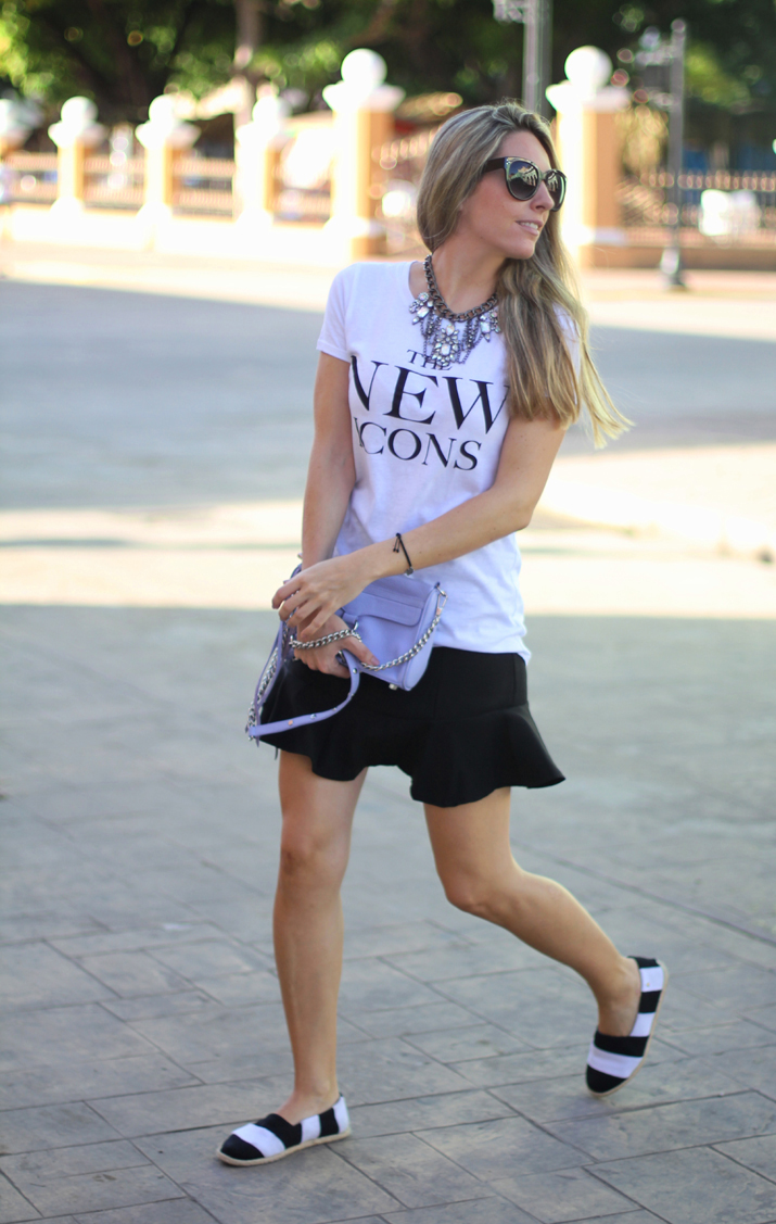 the_new_icons-tee-fashion_blogger-mexico-monica_sors (3)1