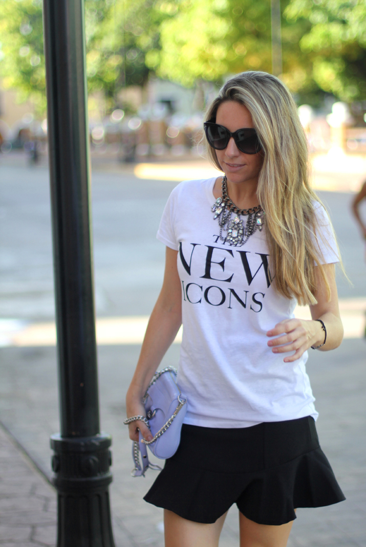 the_new_icons-tee-fashion_blogger-mexico-monica_sors (4)1