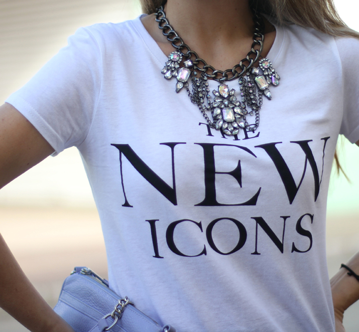 the_new_icons-tee-fashion_blogger-mexico-monica_sors (5)