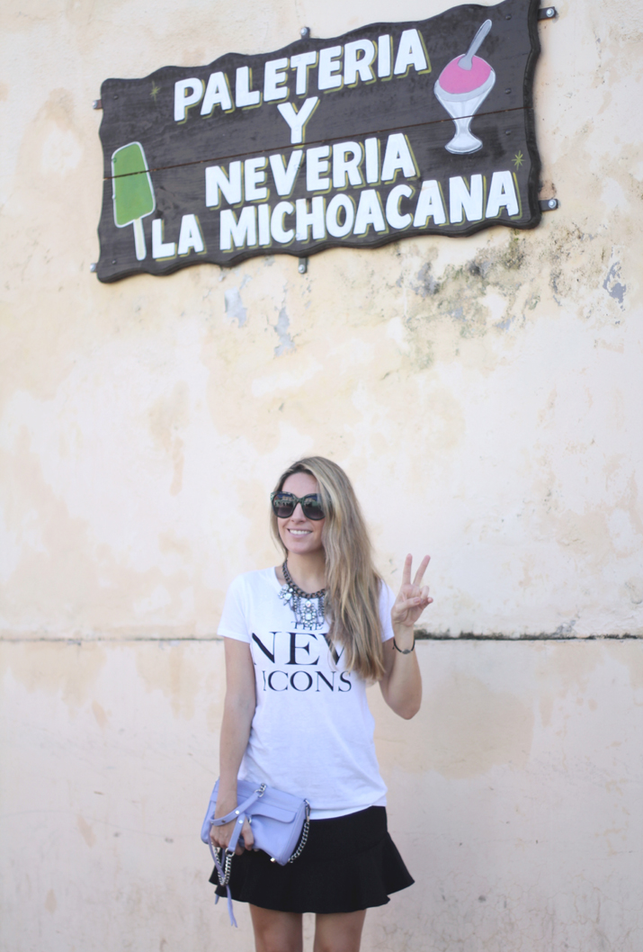 the_new_icons-tee-fashion_blogger-mexico-monica_sors (6)