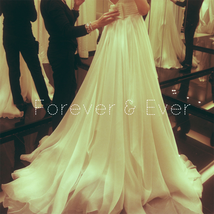 wedding_dress-blogger-Monica_Sors copia