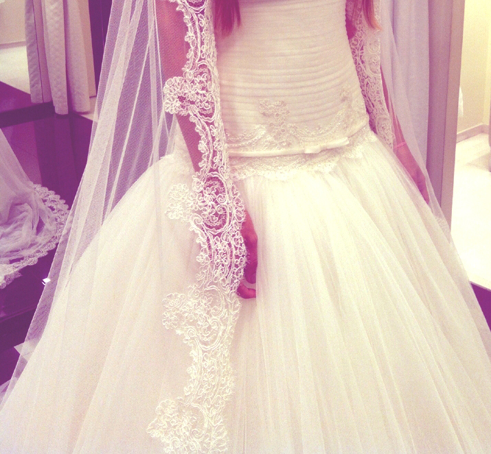 wedding_dresses_inspiration-blog-mesvoyagesaparis-monica_sors (1)