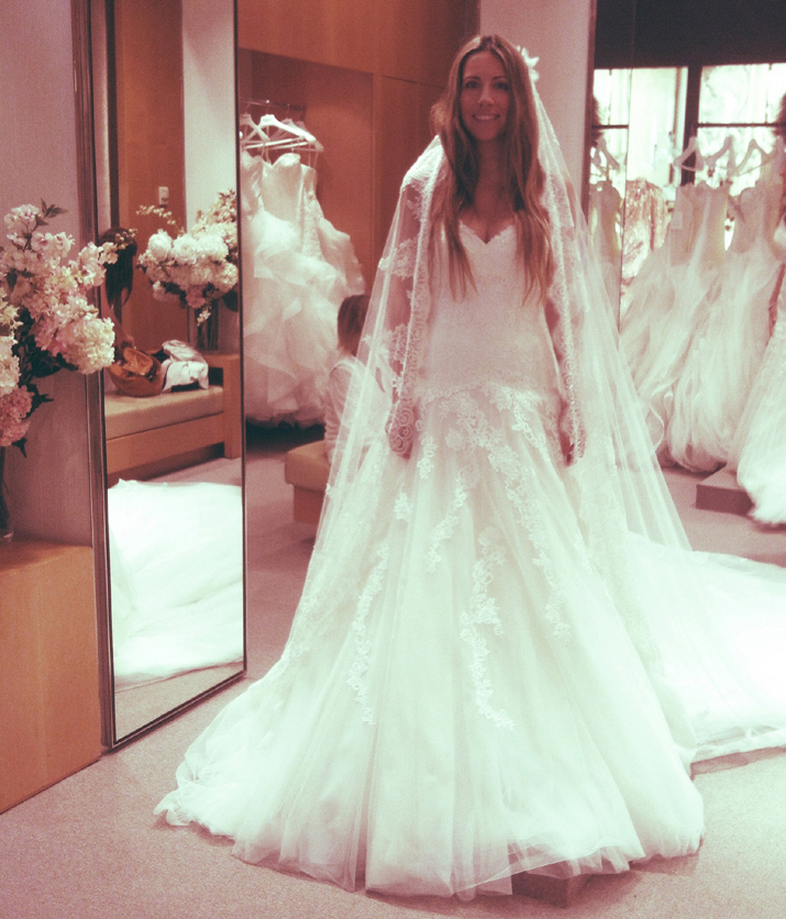 wedding_dresses_inspiration-blog-mesvoyagesaparis-monica_sors (31)