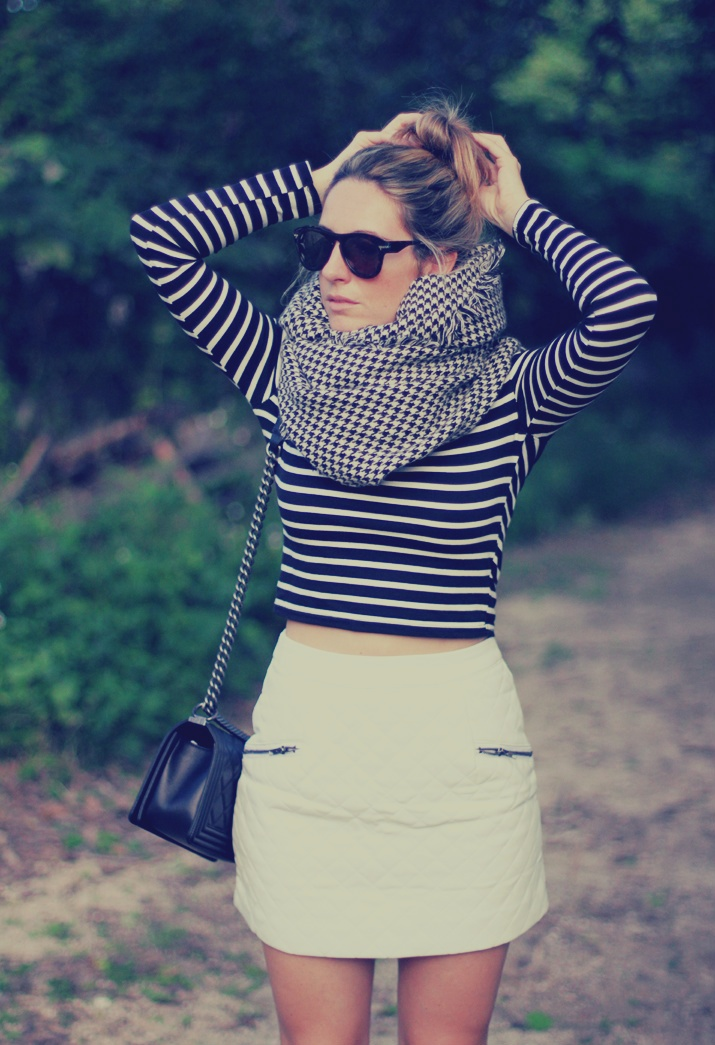 white_leather_skirt_quilted-boy_chanel-fashion_blogger-monica_sors (3)