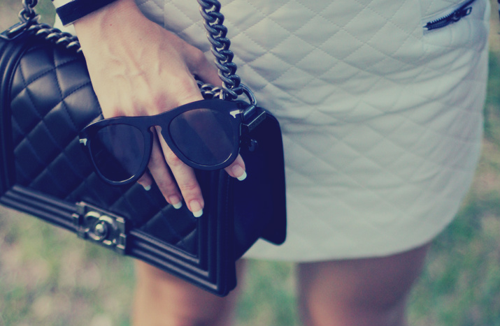 white_leather_skirt_quilted-boy_chanel-fashion_blogger-monica_sors (5)