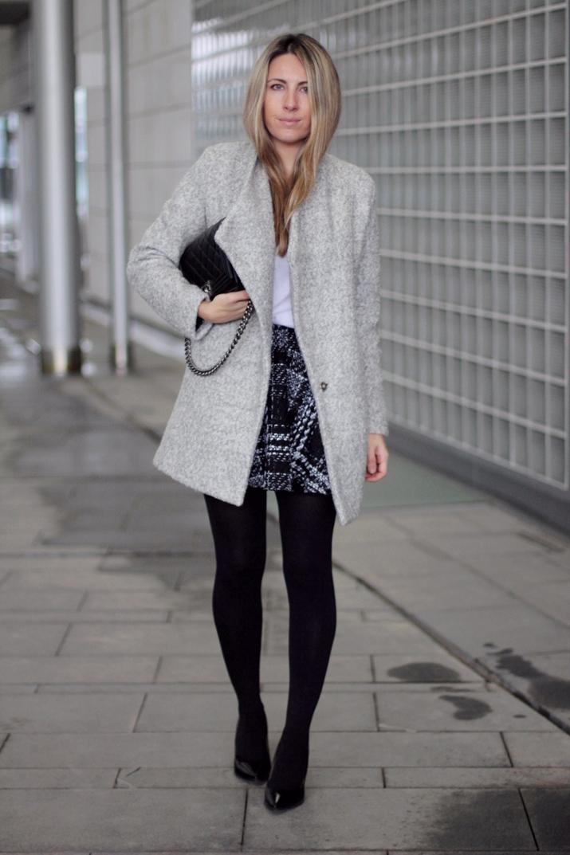 Barcelona_fashion_blog-Monica_Sors-Boy_Chanel-grey_coat-street_style (11)