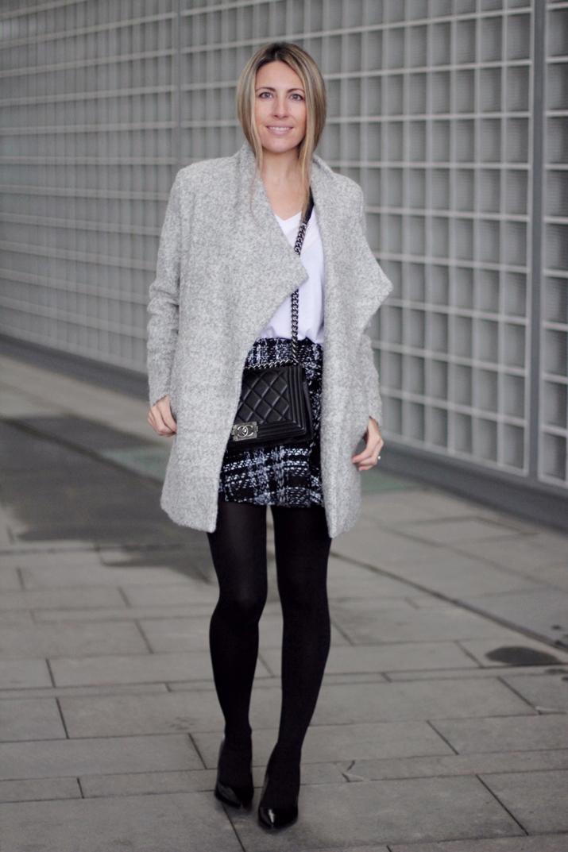 Barcelona_fashion_blog-Monica_Sors-Boy_Chanel-grey_coat-street_style (12)