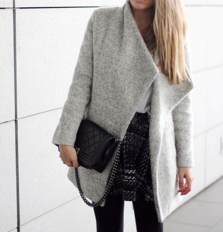 Barcelona_fashion_blog-Monica_Sors-Boy_Chanel-grey_coat-street_style (14)11