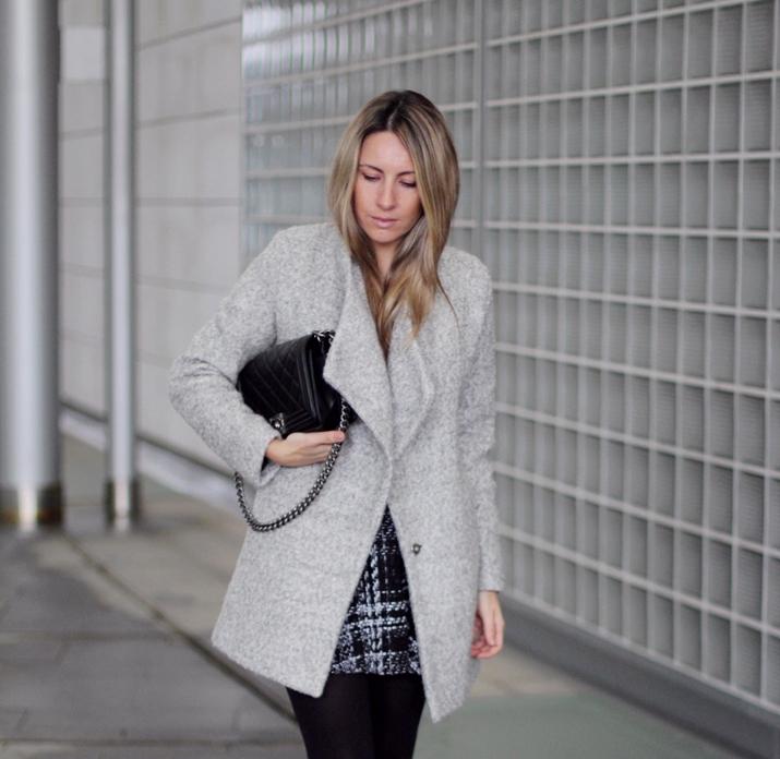 Barcelona_fashion_blog-Monica_Sors-Boy_Chanel-grey_coat-street_style (21)