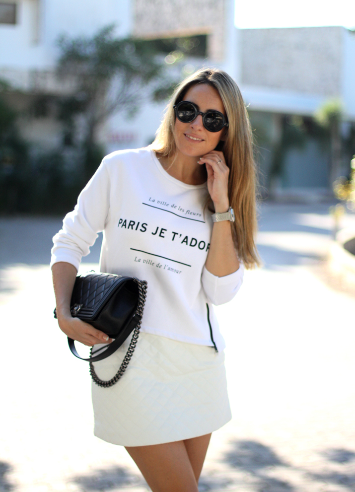 Boy_Chanel-street_style-Paris_sweater-fashion_blogger-Monica_Sors (13)