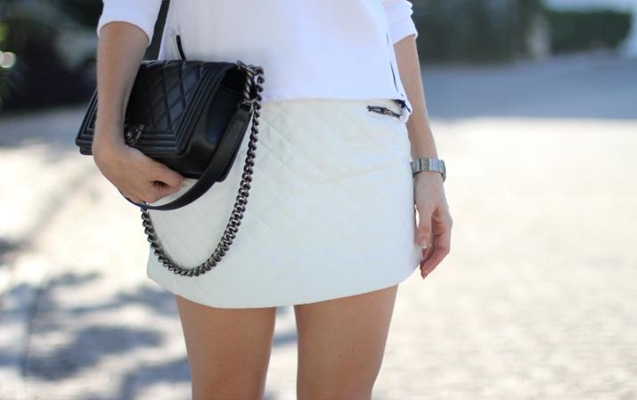 Boy_Chanel-street_style-Paris_sweater-fashion_blogger-Monica_Sors (15)1