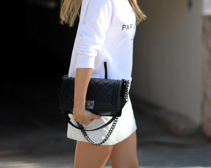 Boy_Chanel-street_style-Paris_sweater-fashion_blogger-Monica_Sors (17)