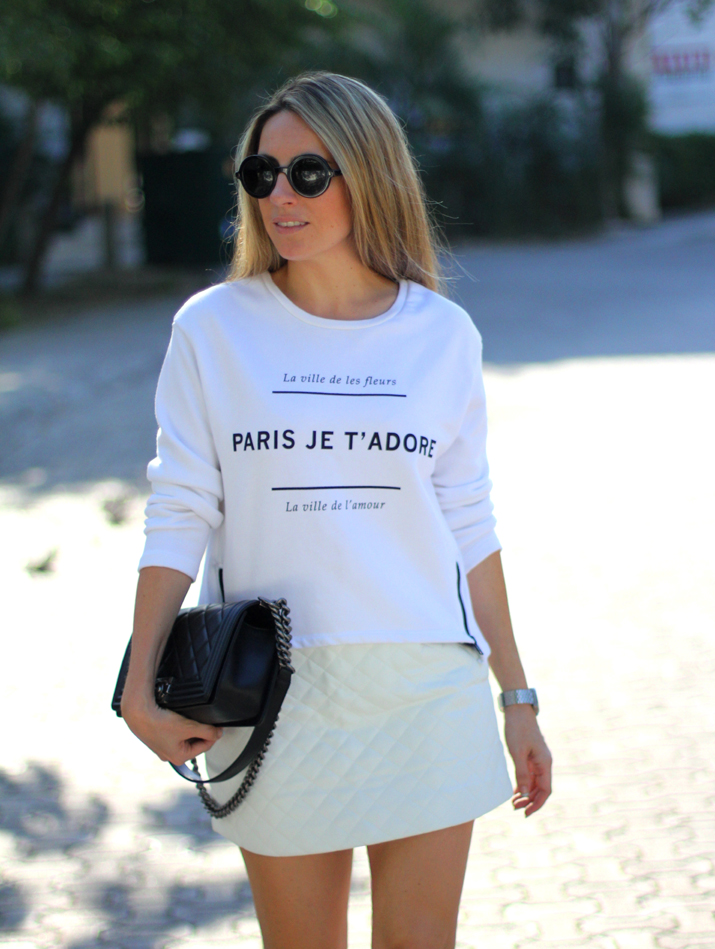 Boy_Chanel-street_style-Paris_sweater-fashion_blogger-Monica_Sors (18)