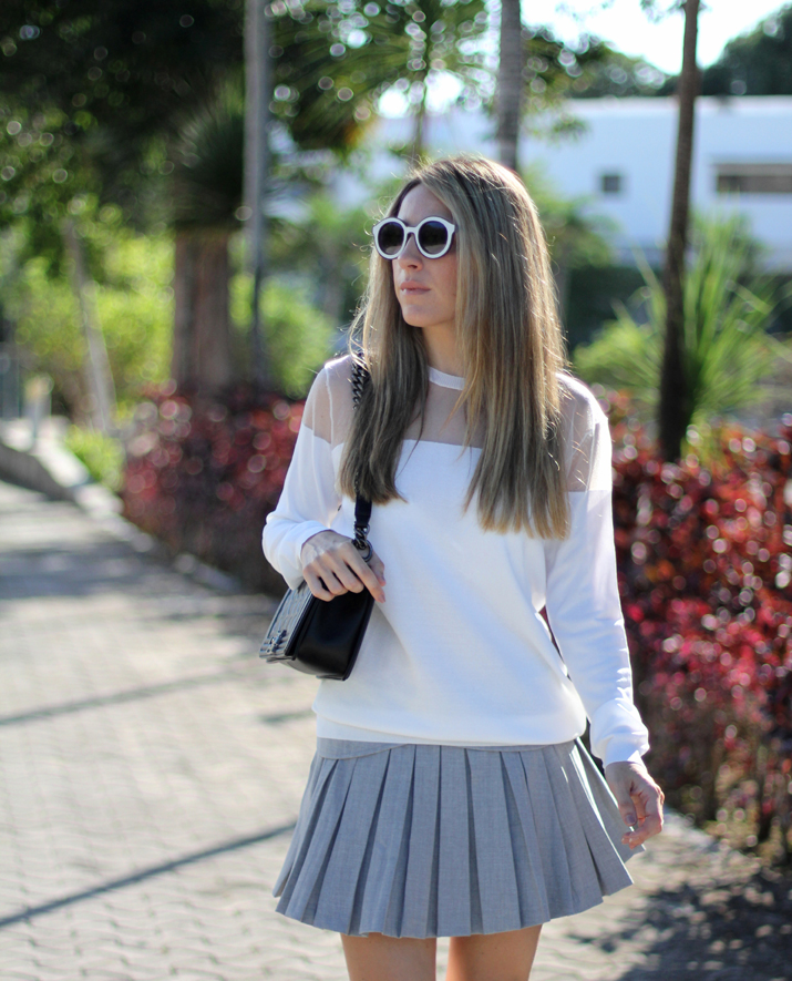 Boy_Chanel_Street_Style-Zara_grey_skirt-Monica_Sors-blog (4)