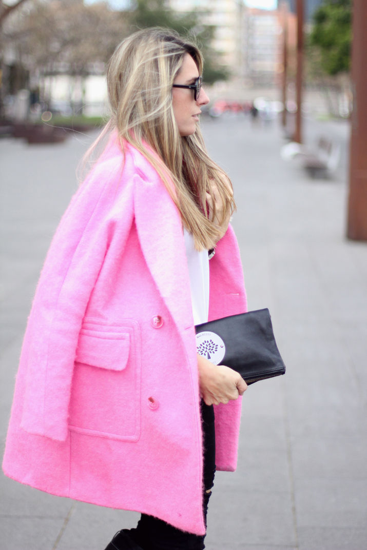 Fashion_blog_Barcelona-Pink_coat-street_style-Monica_Sors (1)1