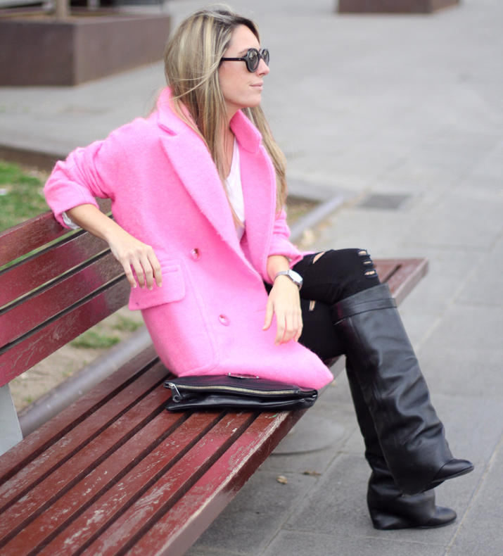 Fashion_blog_Barcelona-Pink_coat-street_style-Monica_Sors (11)1