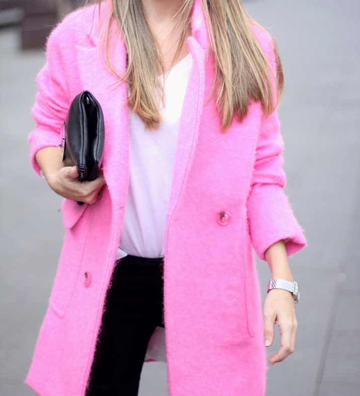 Fashion_blog_Barcelona-Pink_coat-street_style-Monica_Sors (12)1