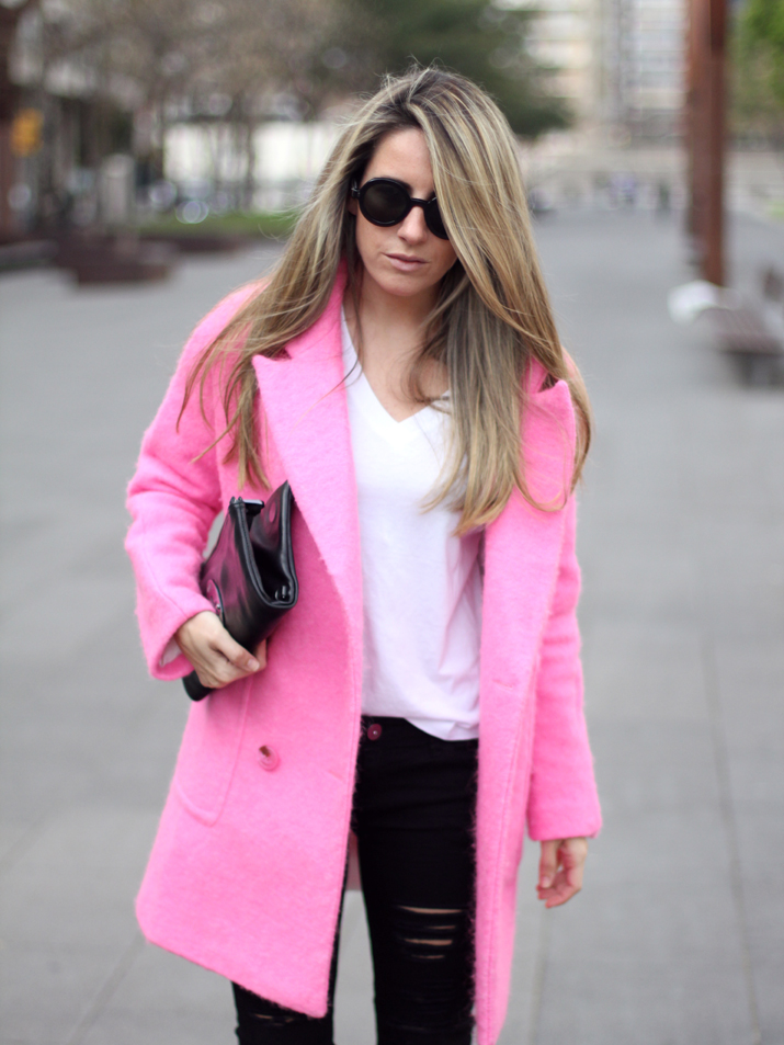 Fashion_blog_Barcelona-Pink_coat-street_style-Monica_Sors (4)