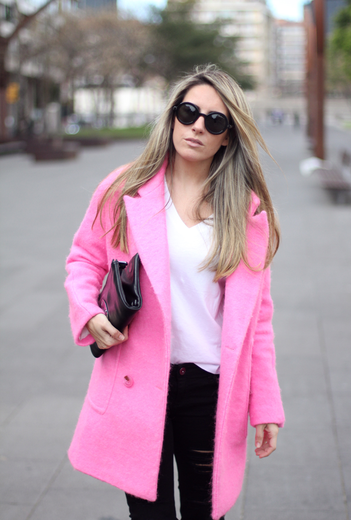 Fashion_blog_Barcelona-Pink_coat-street_style-Monica_Sors (5)