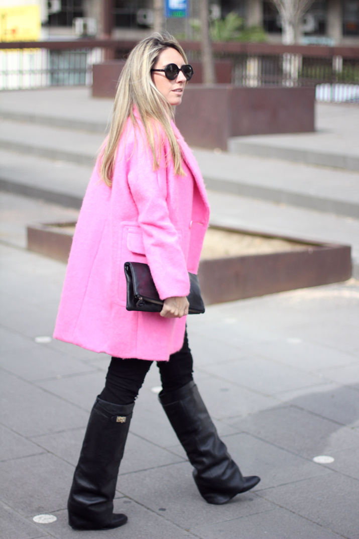 Fashion_blog_Barcelona-Pink_coat-street_style-Monica_Sors (6)