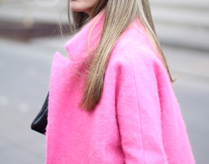 Fashion_blog_Barcelona-Pink_coat-street_style-Monica_Sors (7)1