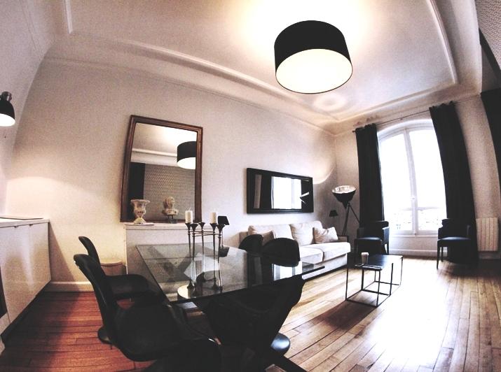 Habitat_Parisien (3)