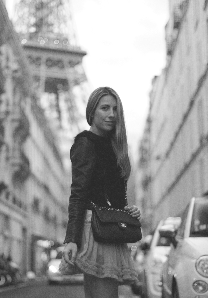 Paris_Fashion_Week-Street_style-Chanel-2 (1)