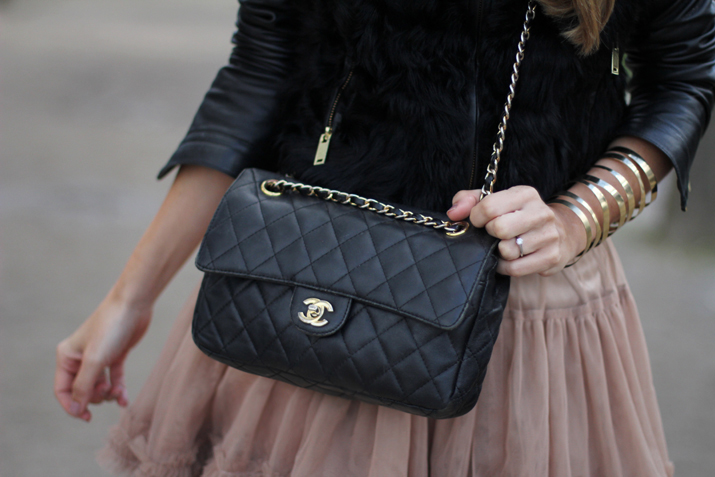Paris_Fashion_Week-Street_style-Chanel-2 (3)