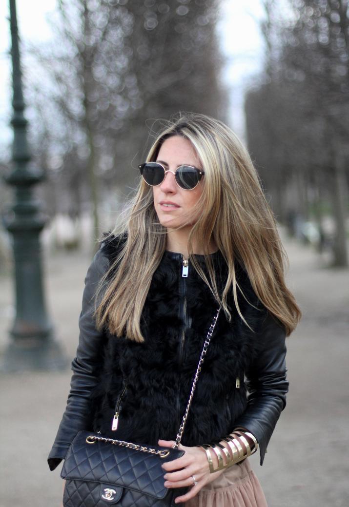 Paris_Fashion_Week-Street_style-Chanel-2 (5)