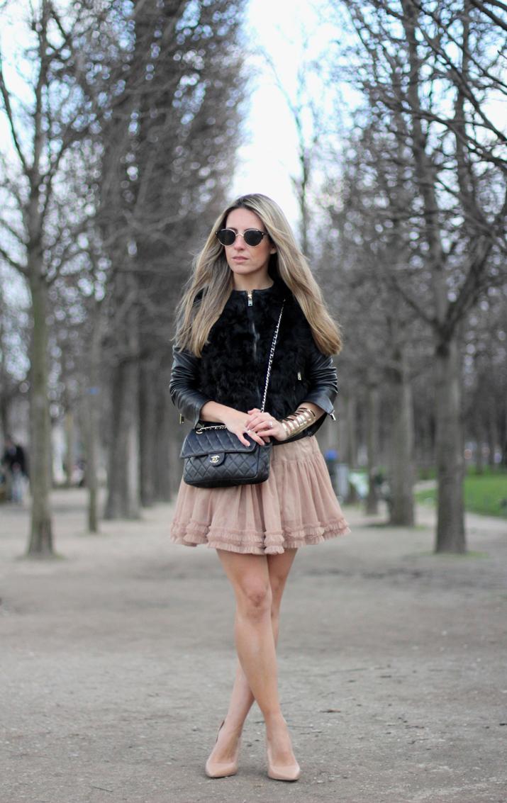 Paris_Fashion_Week-Street_style-Chanel-2 (6)1