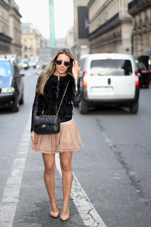 Paris_Fashion_Week-Street_style-Chanel-2 (7)1