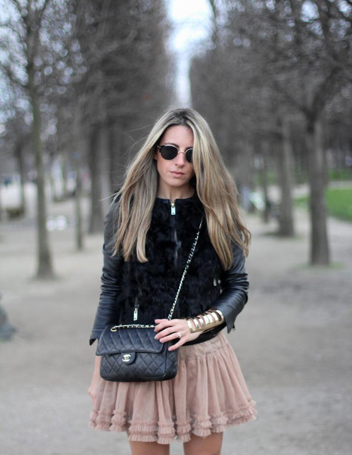 Paris_Fashion_Week-Street_style-Chanel-2 (8)1