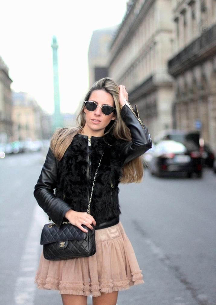 Paris_Fashion_Week-Street_style-Chanel-2 (8)11