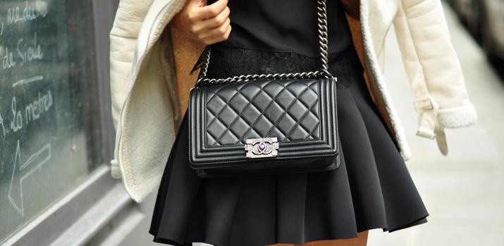 Paris_Fashion_Week-street_style-mesvoyagesaparis-Monica_Sors-blog (10)
