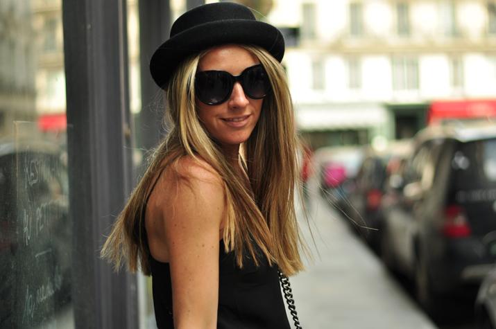 Paris_Fashion_Week-street_style-mesvoyagesaparis-Monica_Sors-blog (11)