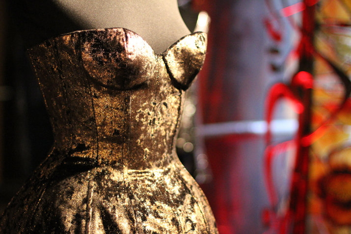 Paris_Fashion_Week-street_style-mesvoyagesaparis-Monica_Sors-blog (13)