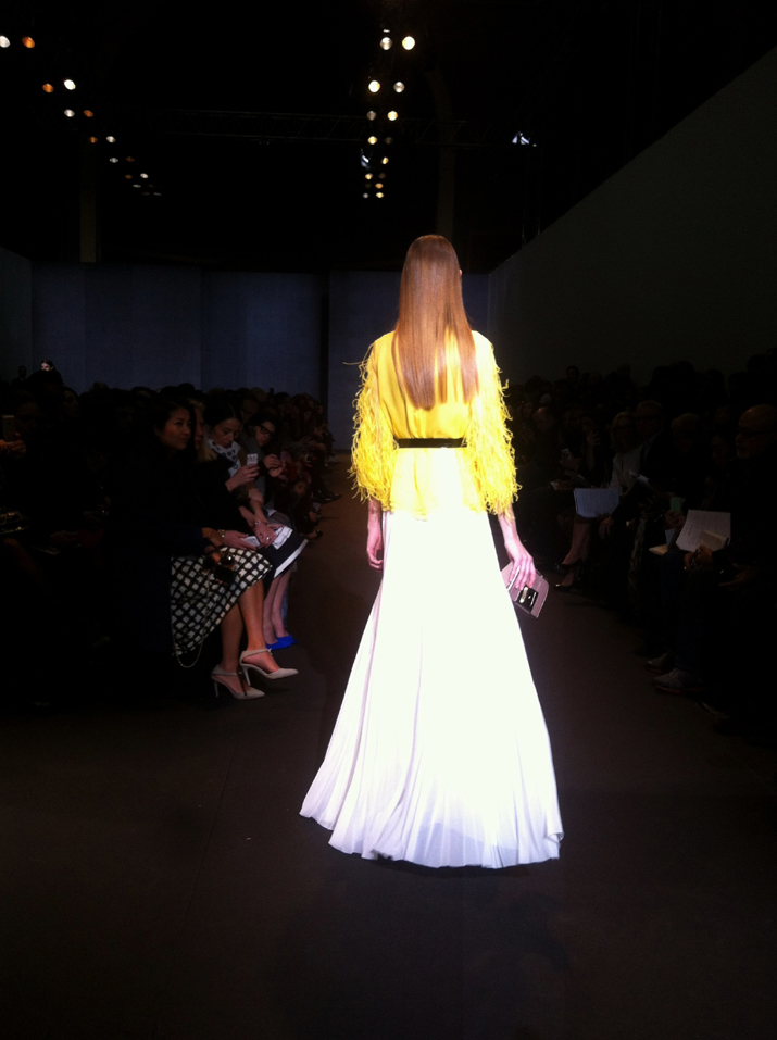 Paris_Fashion_Week-street_style-mesvoyagesaparis-Monica_Sors-blog (22)
