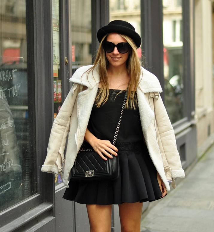 Paris_Fashion_Week-street_style-mesvoyagesaparis-Monica_Sors-blog (6)1