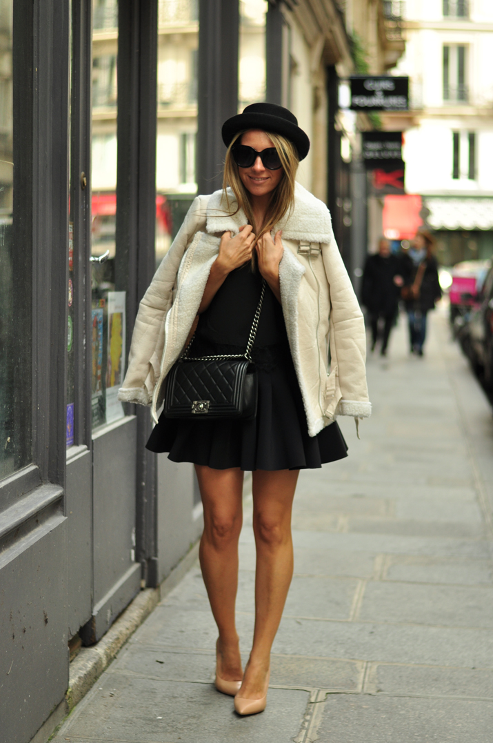 Paris_Fashion_Week-street_style-mesvoyagesaparis-Monica_Sors-blog (8)