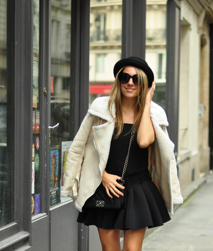 Paris_Fashion_Week-street_style-mesvoyagesaparis-Monica_Sors-blog (9)