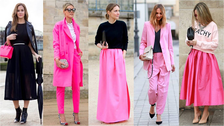 Paris_Fashion_Week_street_style-Monica_Sors-Mesvoyagesaparis (4)