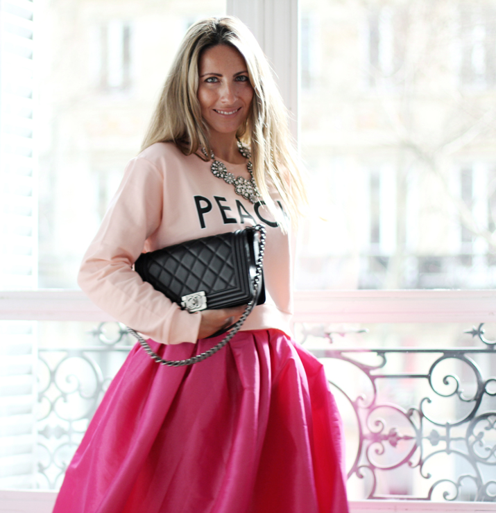 Paris_Fashion_Week_street_style-Monica_Sors-Mesvoyagesaparis (6)