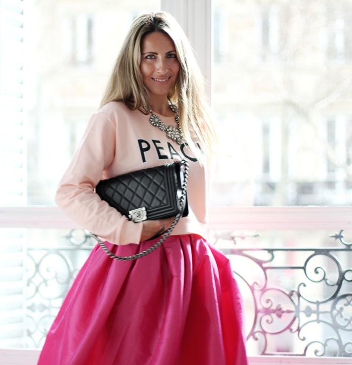 Paris_Fashion_Week_street_style-Monica_Sors-Mesvoyagesaparis (6)