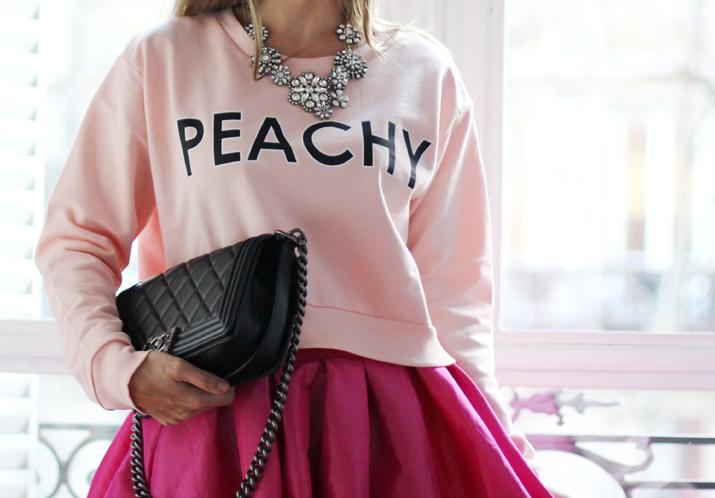 Paris_Fashion_Week_street_style-Monica_Sors-Mesvoyagesaparis (9)