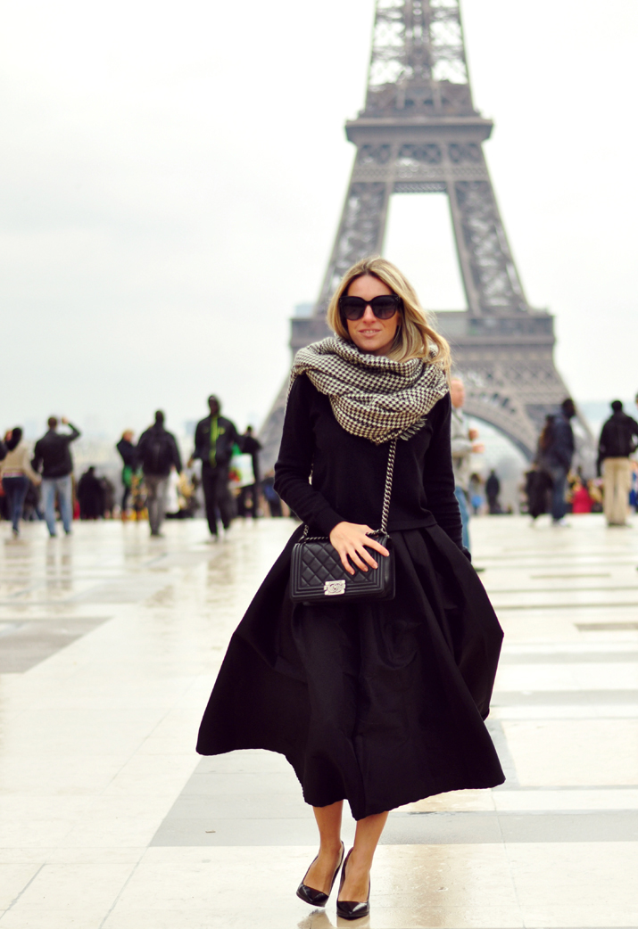 Paris_Street_Style_Boy_Chanel-fashion_blogger-Monica_Sors (1)1